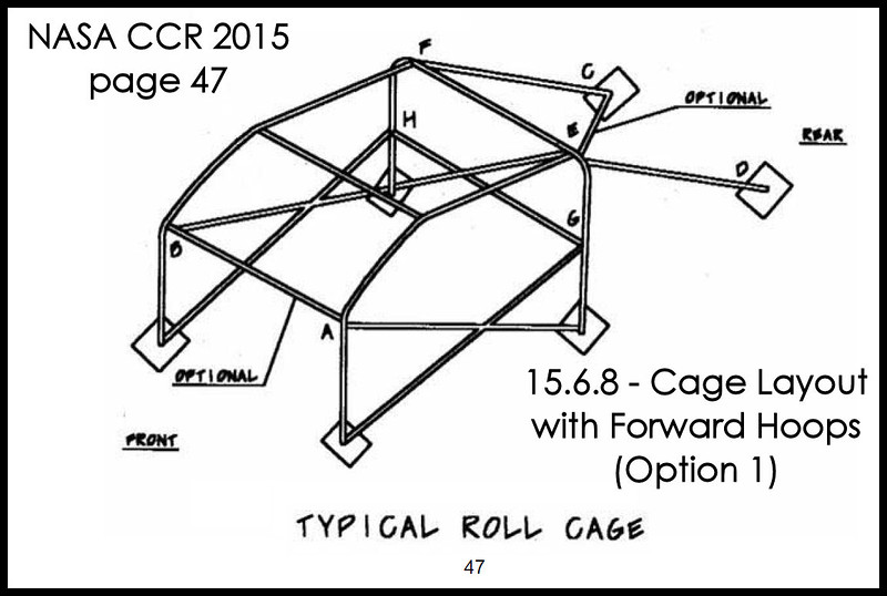 vasa-ccr-cage-example-L.jpg