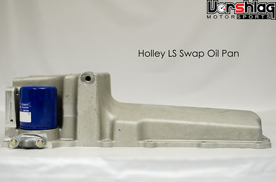 HolleyPanDSC8404-S.jpg