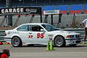 SCCA at TMS Road Course (auto-x), Sept 28, 2008 : The annual Texas Motor Speedway Road Course autocross event held by the Texas Region is always a lot of fun and we never miss it. This year the Vorshlag crew was there in our LS1 powered E36 with Fair at the wheel in XP, Amy in our E30 318is in STS, and Matt had his GTI running in STX-N. Rare mechanical problems plagued us all day, with the E30 springing a coolant leak, the Alpha car still suffering ABS problems and then the fuel pump died on my last run. Still, we had a BLAST!