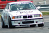 "BMW E36 LS1 - Alpha car : Pictures of the original ""Alpha"" Vorshlag BMW E36 LS1 project car. This 1993 BMW 318is is Vorshlag's main ""shop race car."" After a three seasons of autocrossing, track events and Time Trials, the motor was upgraded in late 2008. The new LS1 based 7.0L engine makes 550 hp and is mated to a new Tremec TR-6060 6-spd transmission.  This car was sold in late 2009 to make room for more project cars at the Vorshlag garage."