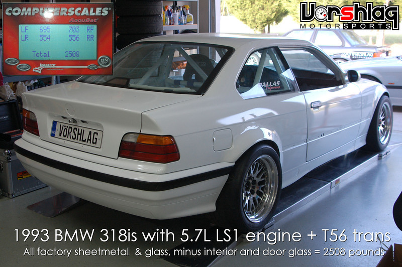 e36-alpha-weight-L.jpg