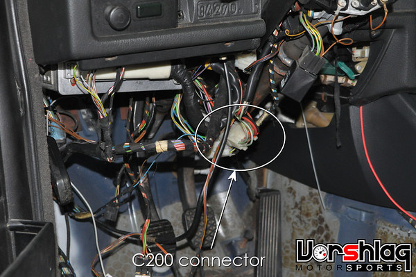 e30 v8 wiring car wiring diagram download moodswings co E30 Wiring Harness vorshlag $2010 grm challenge car bmw e30 v8 sccaforums com e30 v8 wiring sccaforums image sccaforums image e30 wiring harness