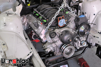 DSC1144 S vorshlag e46 alpha 330ci lsx build thread vorshlag motorsports e46 ls1 wiring harness at bakdesigns.co
