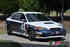 Hanchey's '05 Subaru Legacy race car : Brian Hanchey of AST-USA bought this ex-World Challenge race car built on an 05 Subaru Legacy chassis, with a 2.5L turbo. He's using this at NASA TT events as well as some wheel-to-wheel racing.