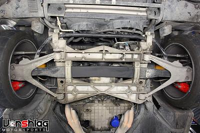 Vorshlag Build Thread - Mark C's 2002 C5 Corvette Track Rat -