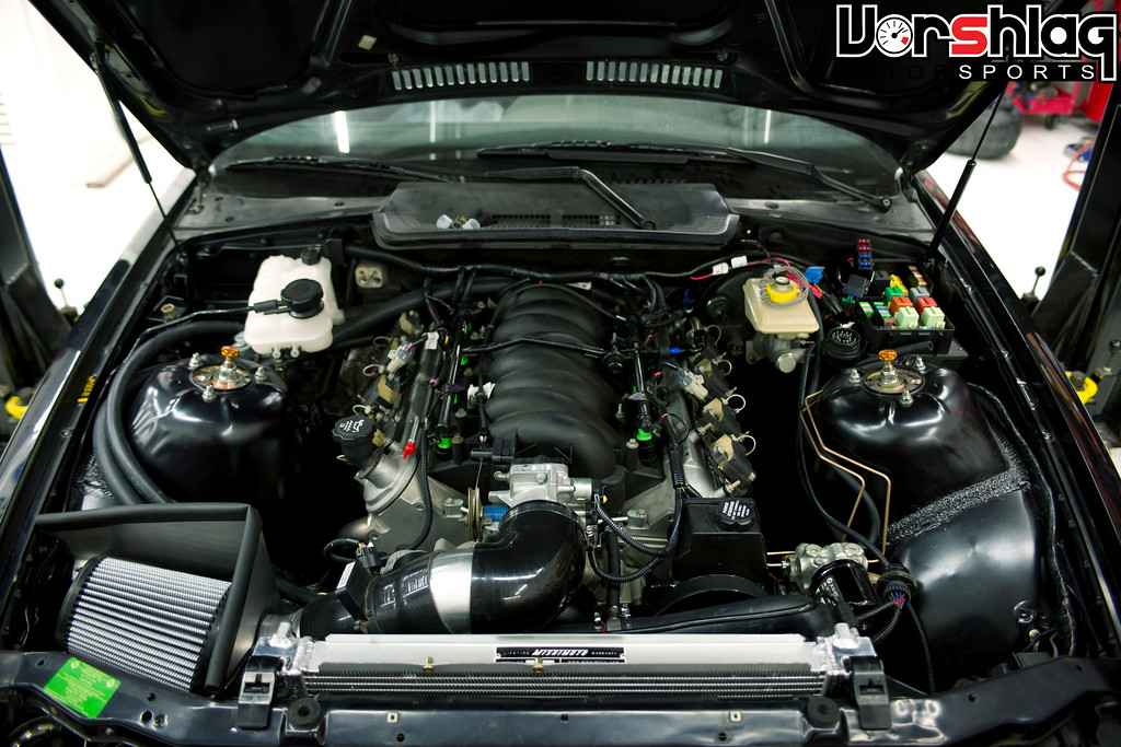 1_DSC8318 XL vorshlag announcement thread for all ls1 swap development e46 ls1 wiring harness at bakdesigns.co