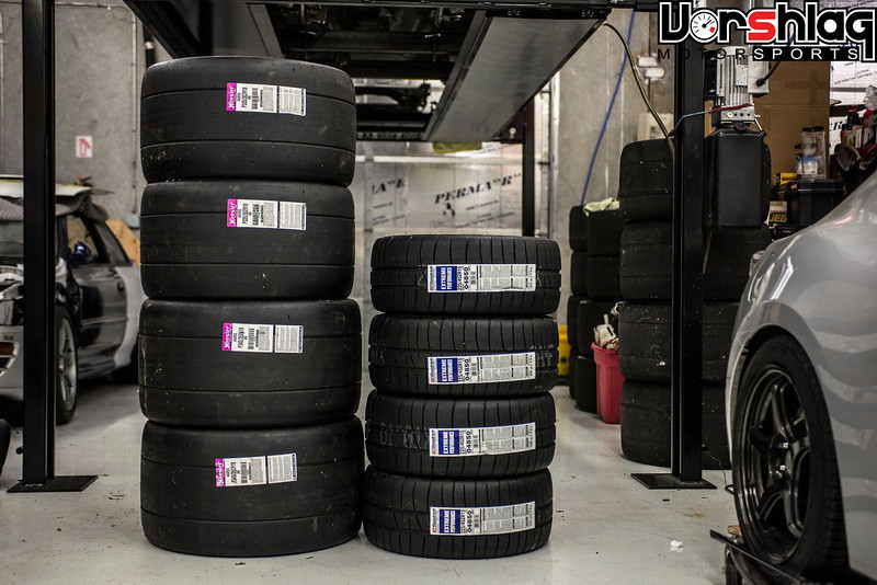 tires-stacked-L.jpg