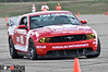 2012 SCCA Solo Nationals, Lincoln, NE : Amy and Terry Fair drove the Vorshlag 2011 Mustang GT in ESP-L and ESP classes at the 2012 SCCA Solo Nationals on Sept 4-5, 2012 in Lincoln, Nebraska. Amy won ESP-Ladies by 6.5 seconds and Terry trophied 4th out of 32 in ESP.