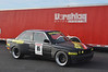 BMW at TMS Bus Lot, March 6, 2011 : Terry and Costas took the E30 V8 project car out to its first autocross since the October 2010 GRM Challenge event. It was repaired but still completely unsorted. We got some good data in the 4 runs we each took, and have a lot of suspension rework and tuning to tackle. Great event, good site, not blazing hot, and we drove it onto the trailer (after slightly wounding a tire) so that's always a plus. Write-up: http://vorshlag.com/forums/showthread.php?p=56386#post56386