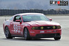 ECR Toy Run, Track Day, Dec 10, 2011 : Amy and Terry joined 90 other drivers at the annual Eagles Canyon Raceway &quot;Toy Run&quot; track event. $50 + an unwrapped toy gets you into a day of track driving. Lots of fun! We brought and drove the Vorshlag 2001 BMW 330 and 2011 Mustang GT.
