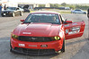 Five Star Ford Track Day, ECR, June 23, 2012 : 