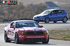 Five Star Ford Track Day, ECR, November 17, 2012 : Amy drove the Vorshlag 2011 Mustang GT (1:57.70) and Matt drove the Vorshlag 2013 Subaru BRZ (2:11.0) at this Five Star Ford sponsored track event held at Eagles Canyon Raceway on Nov 17, 2012. Perfect weather, about 63 cars attended.