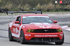 NASA at ECR, Oct 6-7, 2012 : Amy drove our red 2011 GT on Saturday and turned a best lap of 1:58.8. Terry drove the black '13 on Saturday and ran a 2:07.3 and drove the red '11 on Sunday and ran a best of 1:56.3.
