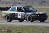 NASA at MSR-Cresson, March 11-12, 2011 : Terry took the E30 out on Friday for its first on-track testing, where we ran the 1.7 mile course. That went well and he ran it again on Saturday in TTU, on the 3.1 mile course, but he broke 3rd gear at the end of the session. Amy ran the Mustang in TTB all day and let Terry drive it int he 4th TT session. Costas ran a GT-1 Camaro in Super Unlimited (SU), winning both SU class races that day. Hanchey ran the AST Subaru Legacy in testing on Friday and on Saturday in TTB as well. Ken O won TTB on Saturday and TTA on Sunday, setting track records both days. Nice work!