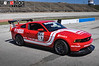 NASA at TWS, April  20-21, 2013 : Terry and Amy both drove the 2011 Mustang in TT3 at this NASA Time Trial event held at Texas World Speedway's 2.9 mile road course, run in the clockwise direction. Terry ran it on Saturday and won TT3 and set a new track record. Amy drove it for 3 sessions on Sunday and Terry ran it in one session, again winning the TT3 class and resetting the track record to a 1:51.530. 