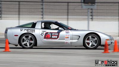 Vorshlag C5 Corvette Development Thread - Vorshlag