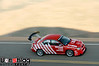 Pikes Peak International Hill Climb, August 12, 2012 : Pictures from the 90th running of the PPIHC in August, 2012. Vorshlag was at this event to support the Brianne Corn Racing 2005 Subaru STi running in the Time Attack class. Vorshlag did about 4 weeks of prep work before the event to this car, adding wide body flares, re-plumbing the entire car, adding custom aero, all new suspension, 18x10&quot; wheels and 285mm Hoosiers, and a new exhaust system.