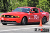 SCCA SW Div # 1, TMS, May 13-15, 2011 : Amy and Terry drove the Mustang in &quot;W&quot; and STX classes at the SCCA Southwest Divisional #1, held at Texas Motor Speedway, May 13-15, 2011.