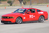 SCCA SW Div # 2, Retama, June 17-19, 2011 : Amy and Terry ran the Mustang at the 2-day SCCA SouthWest Divisional # 2, hosted by the SASCA and Spokes regions and held at the Retama Park facility in San Antonio, TX. Terry won STX and Amy took 2nd in the PAX'ed &quot;W&quot; class, losing by a scant .3 sec. Amy was faster than Terry overall, driving smoother, as usual. The SASCA group put on a great event for their first Divisional! Results: https://axwaresystems.com/axorm/files/SOWDIV/sw%20divisional%202fin.html#STX