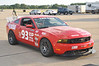 SCCA Spring Nationals, Lincoln, May 25-28, 2012 : Amy and Terry went to Lincoln, Nebraska, for the 2012 SCCA &quot;Spring Nationals&quot;, which was a 4 day event that included a ProSolo and a National Tour autocross. The Pro was a bit rough but we did better at the Tour (3rd out of 18 in ESP). Learned a lot, did some crucial testing, and had fun.