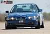 SCCA Texas National Tour, Mineral Wells, March 26-28, 2010 : Pictures from Friday's Test-N-Tune, and Saturday and Sunday's event. Terry and Amy drove the blue 2001 BMW E46 330Ci for the first time in autocross conditions and took 1-2 in DSP. http://www.scca.com/documents/resultfiles/results7.pdf