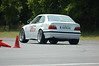 SCCA at TMS August 31, 2008 : Fair ran the Alpha E36 LS1 for the first time in months at the Texas Motor Speedway event held by the SCCA, winning XPrepared class. Amy came up 2nd in STS, coning away the win on two different runs. Maybe the last event before the SCCA Nationals?