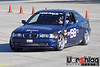 Texas Region SCCA Divisional - July 30-Aug 1, 2010 : Amy ran the 330 in &quot;W&quot; (an optional, paxed class for women) and won, Casey Weiss and Terry ran the 330 in DSP and took 1, 2. This is the 5th autocross in the 330, and the first after adding a new clutch/pp/flywheel, headers, new tuning, and a new shifter. Casey and Terry were fast, but had major issues with the shifter and redline (which was lowered instead of raised). Lots of work to do before the next event. Casey PAXed 5th overall - nice!