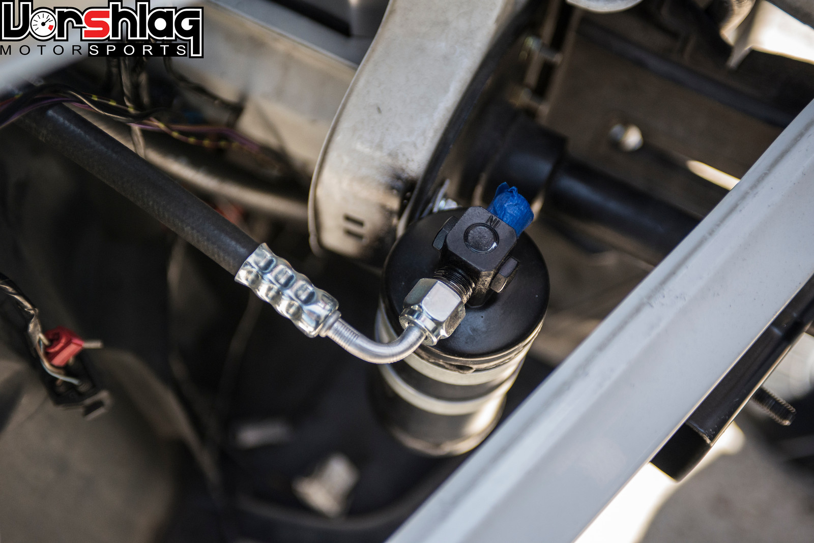 _DSC7747 X3 vorshlag announcement thread for all ls1 swap development ls1 e36 wiring harness how to at n-0.co