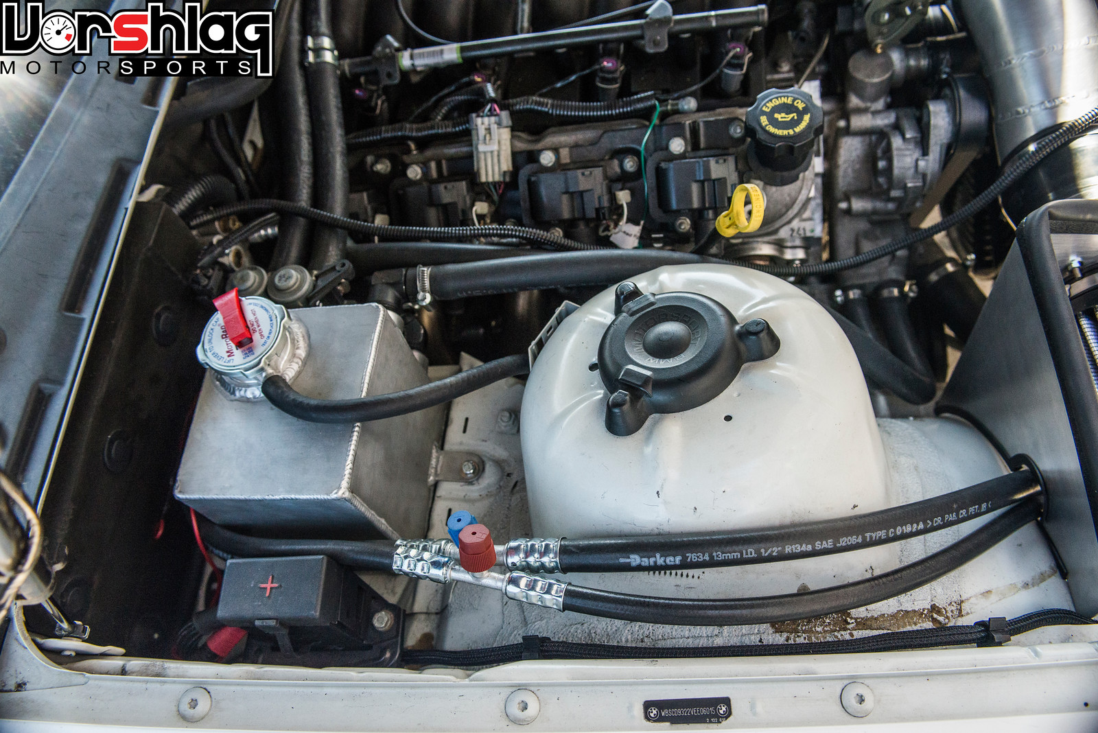 _DSC7742 X3 vorshlag announcement thread for all ls1 swap development ls1 e36 wiring harness how to at webbmarketing.co