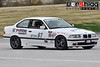Chris L's BMW E36 328is - STX prepped : Chris' 328is is prepped for STX with AST 4200s, GTR springs, Vorshlag camber plates, Mason strut/shock tower braces, Vorshlag motor/trans mounts, and loads of other goodies.