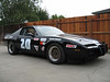 "Gary H's 3rd Gen Firebird ""CMC"" class race car : Pictures of AST tester Gary H's CMC classed third generation Firebird race car. This car is campaigned in the NASA ""Camaro Mustang Challenge"" or CMC road racing class."