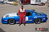 "Jeff W's 3rd Gen Camaro ""CMC"" class race car : Pictures of AST tester Jeff W's CMC classed third generation Camaro race car. This car is campaigned in the NASA ""Camaro Mustang Challenge"" or CMC road racing class. Jeff is testing the first AST shocks for CMC class and is clobbering the competition ever since he got the new suspension. We have more testing in store with Jeff and we know there is even more speed to be found in this car. The CMC field is taking notice in a bog way since Jeff's 3rd gen is usually beating all of CMC, CMC2, AI and even most or all of the AIX cars!"