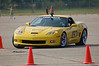 Jeremy Foley's C6 Z06 - SCCA Super Stock prepped :