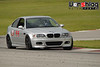 Ken O's E46 M3 - STU/TTB prepped : Vorshlag tester, autocrosser, and Time Trial racer Ken O has a beautiful cloth/no sunroof/6-spd E46 M3. He races in SCCA Solo class STU and NASA Time Trial class TTB (and sometimes in TTA if the class is bigger). Suspension includes AST 4200 & Vorshlag camber plates.  2010 Results: NASA MSR Houston, 1st TTA Sat, 1st TTA Sun. MSR Cresson, 1st TTA Sat track record, 1st TTA Sun. TWS CCW, 1st TTB Sat, 2nd TTB Sun (car was in limp mode). Hallett, 1st TTB Sat, 1st TTB Sun track record. SCCA, TX NT 5th trophied. BV NT 3rd trophied. 2009 BMWCCA Lonestar F class year Champ, Numerous 1st at local events in 2010.