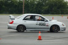 "Paul M's 2005 Subaru STI - STU prepped : Paul M's 2005 Subaru STi (STU prepared). Paul has Vorshlag camber plates front and rear. He both daily drivers and autocrosses this car in North Texas as well as Nationally in the SCCA ""STU"" class."