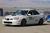 Richard N's '07 Subaru STI - TTB prepped : Richard prepped his STI for NASA Time Trials racing and runs with NASA in TTB and in other clubs with their HPDE groups.