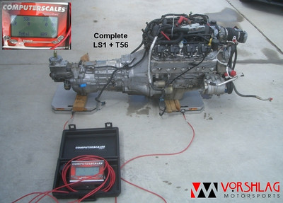 142053457 S watch the build up of a vorshlag e36 ls1 [archive] bimmerforums ls1 e36 wiring harness how to at n-0.co