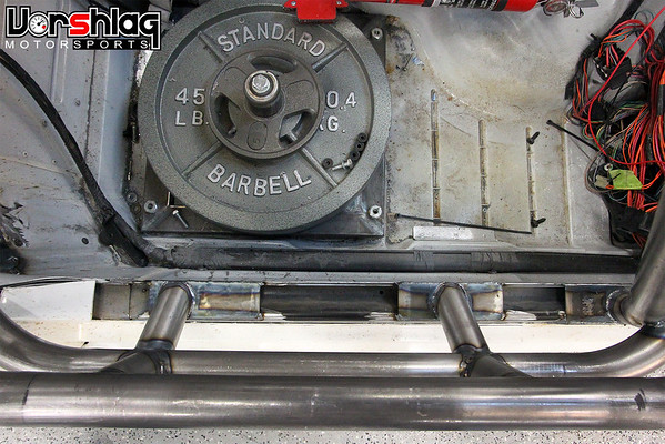 B61G6430-M.jpg