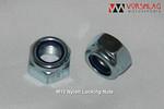 M12 Lock Nuts